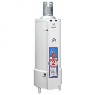 Газовый котел ЖМЗ АКГВ-17,4-3 Комфорт Н 17.4 кВт двухконтурный