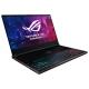 Ноутбук ASUS ROG Zephyrus S GX531