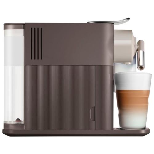 Кофемашина De'Longhi EN 500
