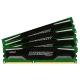 Оперативная память 4 ГБ 4 шт. Ballistix BLS4CP4G3D1609DS1S00BEU