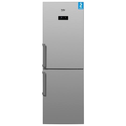 Холодильник Beko CNKR5296E21S