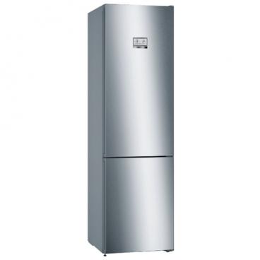 Холодильник Bosch KGN39HI3AR