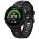 Часы Garmin Forerunner 735XT HRM-Run