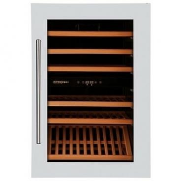 Встраиваемый винный шкаф Climadiff CLI45