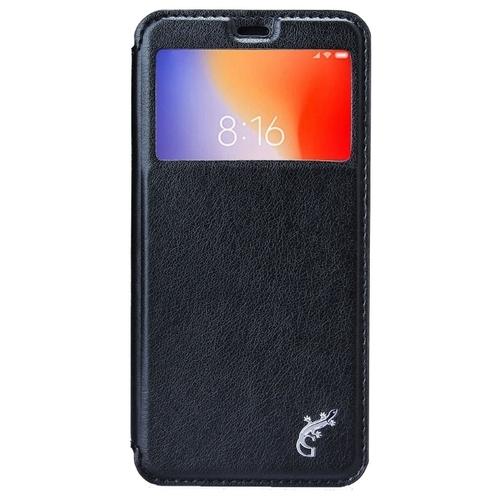 Чехол G-Case для Xiaomi Redmi 6 GG-971 (книжка)