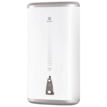 Накопительный электрический водонагреватель Electrolux EWH 50 Major LZR