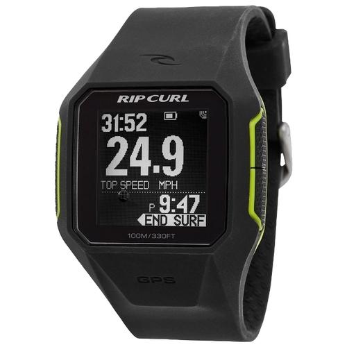 Часы RIP CURL Search GPS