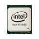 Процессор Intel Xeon E5-2609 Sandy Bridge-EP (2400MHz, LGA2011, L3 10240Kb)