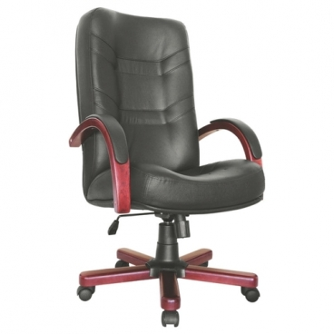 Компьютерное кресло Мирэй Групп Министр экстра для руководителя