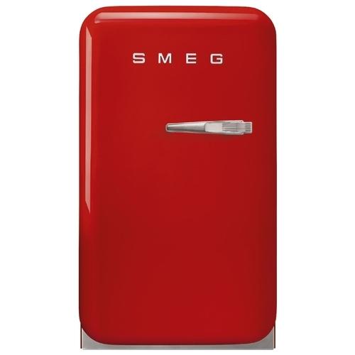 Холодильник smeg FAB5LRD3