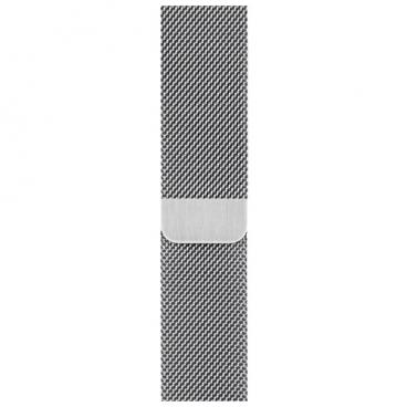Apple Миланский сетчатый браслет (для корпуса 44 мм)