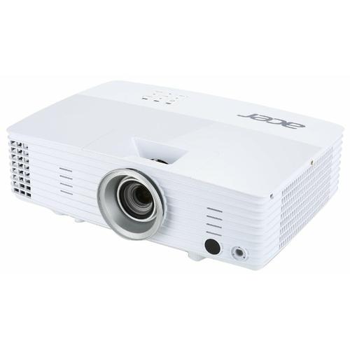 Проектор Acer H6518BD