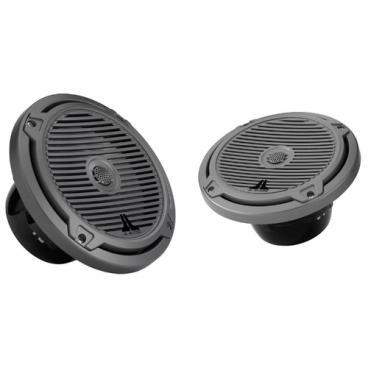 Автомобильная акустика JL Audio MX770-CCX-CG-TB