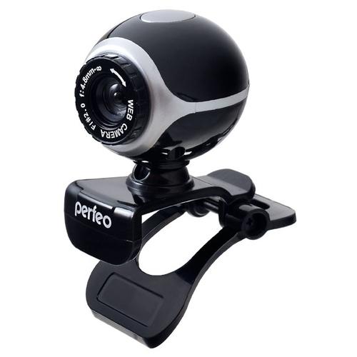 Веб-камера Perfeo PF-SC-625