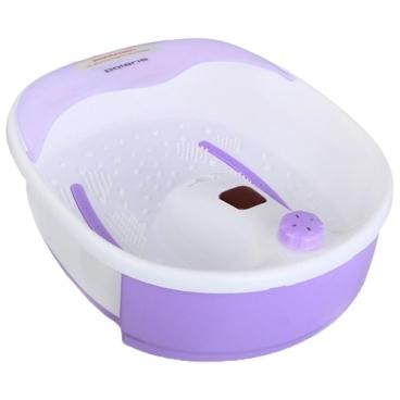 Ванночка Polaris PMB 0805