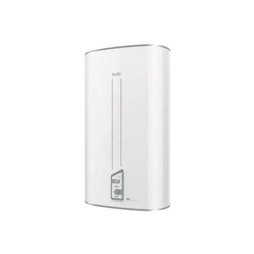 Накопительный электрический водонагреватель Ballu BWH/S 30 Smart