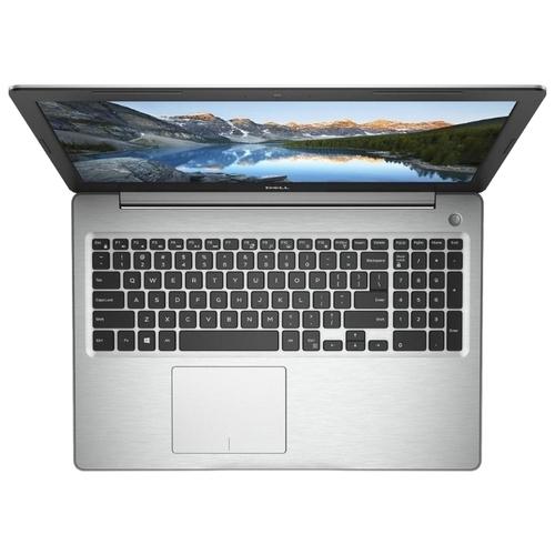 Ноутбук DELL Inspiron 3781
