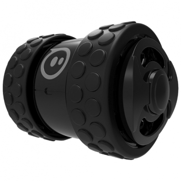 Робот Sphero Ollie Darkside