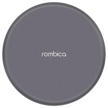Беспроводная сетевая зарядка Rombica NEO Q1 Quick