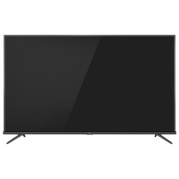 Телевизор TCL L43P8MUS