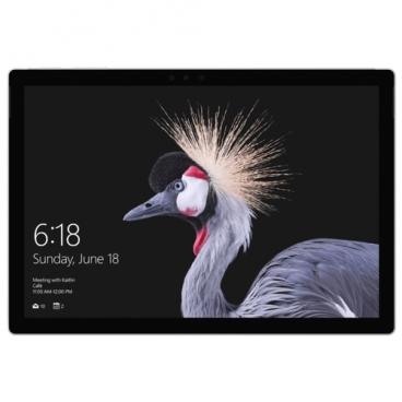 Планшет Microsoft Surface Pro 5 i5 4Gb 128Gb LTE