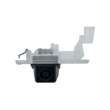 Камера заднего вида Intro VDC-112