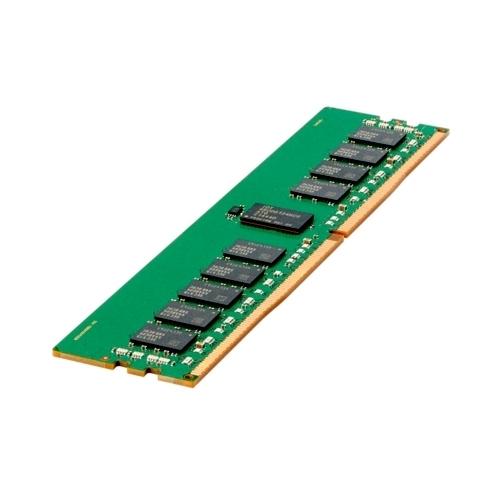 Оперативная память 8 ГБ 1 шт. Hewlett Packard Enterprise 838079-B21