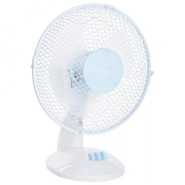 Настольный вентилятор FIRST AUSTRIA 5550