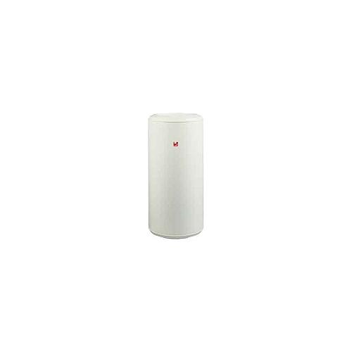 Накопительный электрический водонагреватель Atlantic PC 50 E