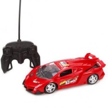 Машинка Наша игрушка 737-6388