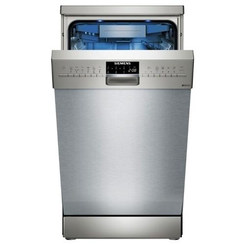 Посудомоечная машина Siemens SR 256I00 TE