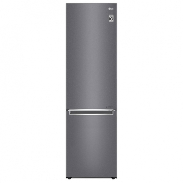 Холодильник LG GA-B509 SLCL