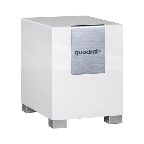 Сабвуфер Quadral Qube 8