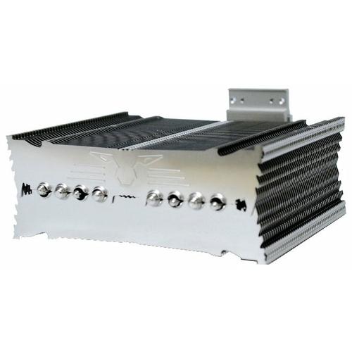 Кулер для процессора Prolimatech Panther