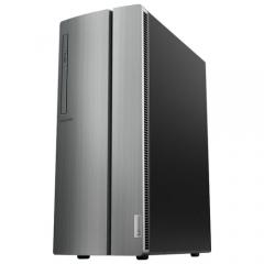 Настольный компьютер Lenovo 510-15ICB (90HU006KRS) Mini-Tower/Intel Core i7-8700/16 ГБ/256 ГБ SSD/1024 ГБ HDD/NVIDIA GeForce GTX 1050 Ti/Windows 10 SL