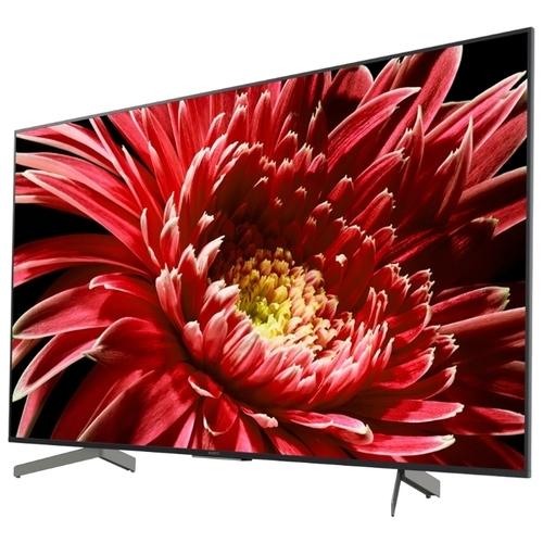 Телевизор Sony KD-75XG8596