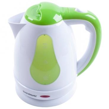 Чайник ENDEVER KR-350/KR-351/KR-352