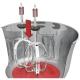 Миксер Stadler Form Mixer Two SFM.330
