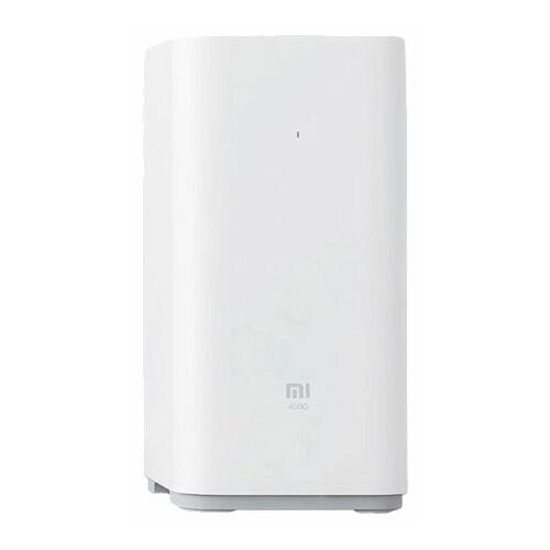 """Фильтр система """"рядом с мойкой"""" Xiaomi Mi Water Purifier четырехступенчатый"""