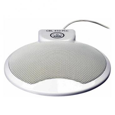 Микрофон AKG CBL 410 PCC