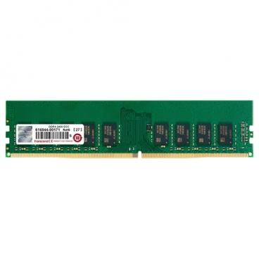Оперативная память 8 ГБ 1 шт. Transcend TS1GLH72V4B