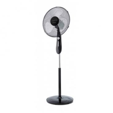 Напольный вентилятор Ariete 846
