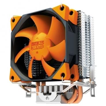 Кулер для процессора PCcooler S88