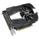 Видеокарта ASUS GeForce GTX 1060 1506MHz PCI-E 3.0 6144MB 8008MHz 192 bit DVI 2xHDMI HDCP Phoenix
