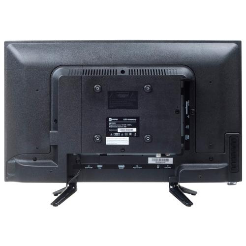 Телевизор HARPER 22F470T2