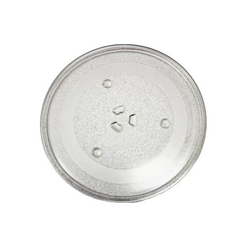 Тарелка для СВЧ Samsung DE74-20102D/A/B