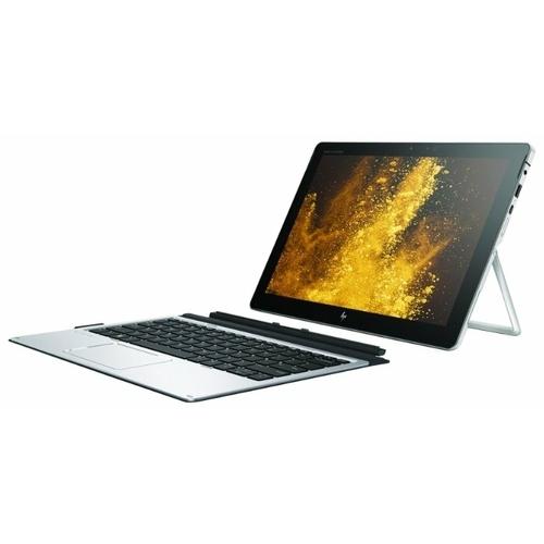 Планшет HP Elite x2 1012 G2 i3 4Gb 128Gb WiFi keyboard