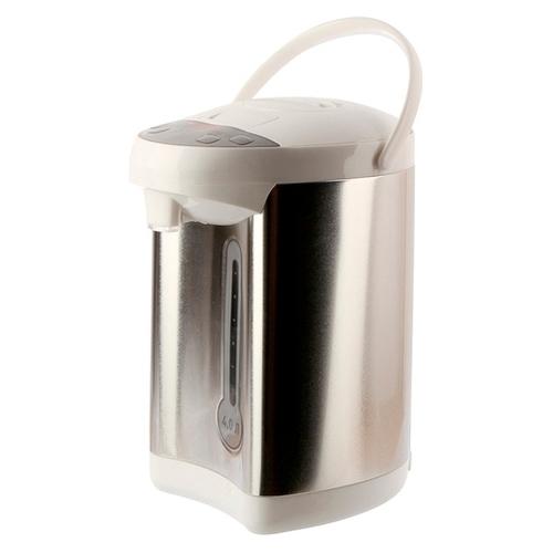 Термопот VIGOR HX 2235