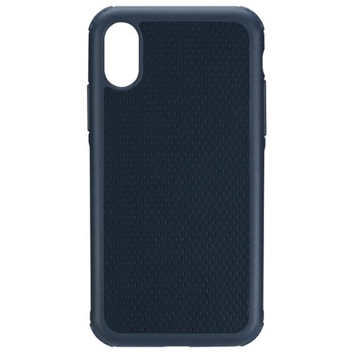 Чехол Just Mobile PC-388 для Apple iPhone X