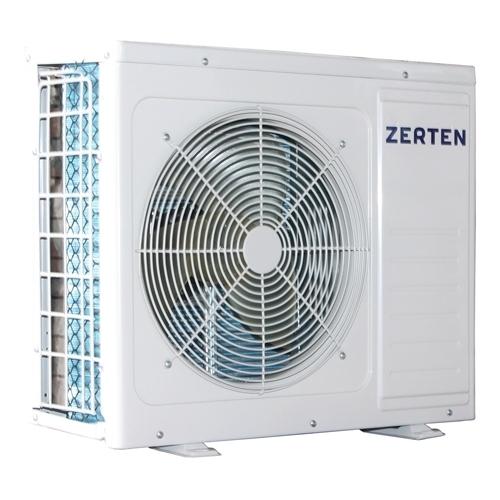 Настенная сплит-система Zerten ZT-09
